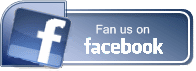 Rackspace on Facebook