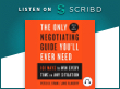 Explore professional development books with Scribd