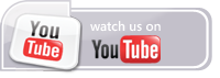 Rackspace on YouTube